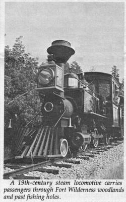 Image of engine #3.