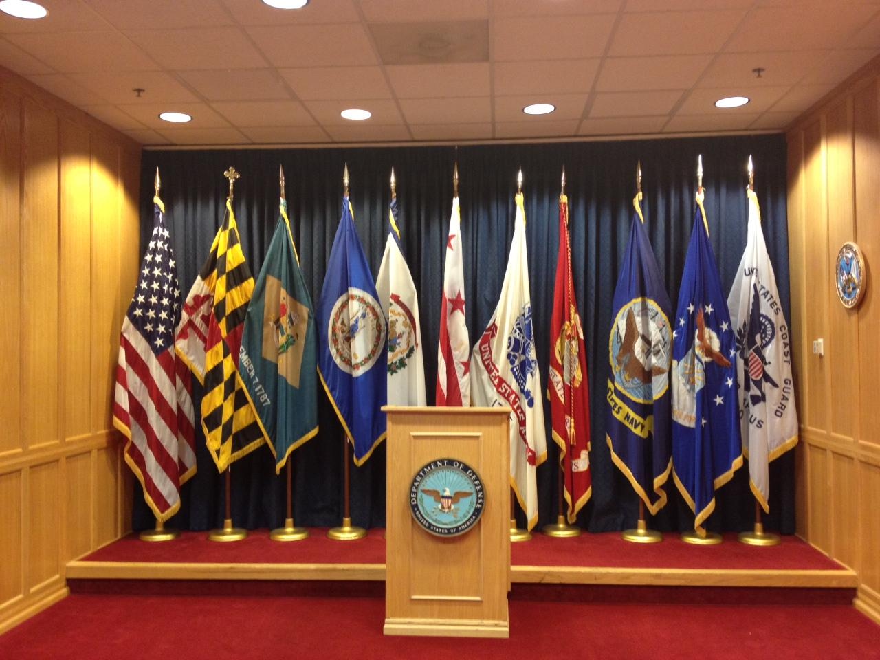 Oorah! A Marine Corps Journey: 2014