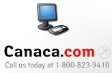 Canaca-com Inc company