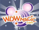 one of the best Disney fan sites ever