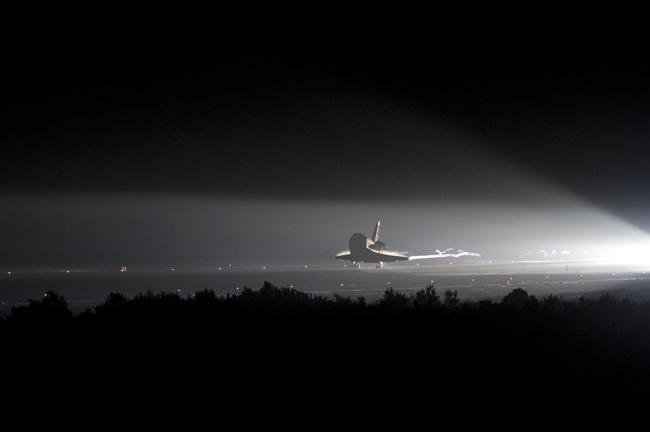space shuttle endeavour last mission - photo #47